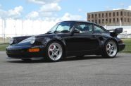 1994 Porsche 964 Turbo S Package car #3 View 7