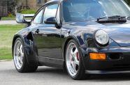 1994 Porsche 964 Turbo S Package car #3 View 5