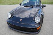 1994 Porsche 964 Turbo S Package car #3 View 22