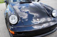 1994 Porsche 964 Turbo S Package car #3 View 21