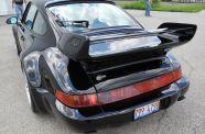 1994 Porsche 964 Turbo S Package car #3 View 20