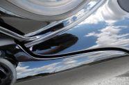 1994 Porsche 964 Turbo S Package car #3 View 47