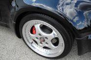 1994 Porsche 964 Turbo S Package car #3 View 51