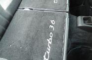 1994 Porsche 964 Turbo S Package car #3 View 32
