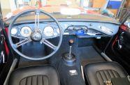 1963 Austin Healey MK2 BJ7 View 15