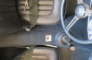 1963 Austin Healey MK2 BJ7 View 16