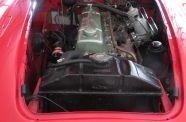 1963 Austin Healey MK2 BJ7 View 20