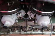 1963 Austin Healey MK2 BJ7 View 24
