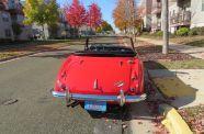 1963 Austin Healey MK2 BJ7 View 4
