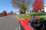 1963 Austin Healey MK2 BJ7 View 5