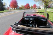 1963 Austin Healey MK2 BJ7 View 6