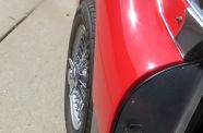1963 Austin Healey MK2 BJ7 View 37