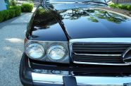 Mercedes Benz 560SL One owner!  View 20
