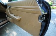 Mercedes Benz 560SL One owner!  View 38