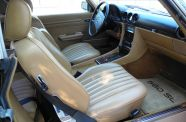 Mercedes Benz 560SL One owner!  View 32