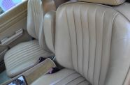 Mercedes Benz 560SL One owner!  View 40
