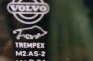 1969 Volvo 142S View 46