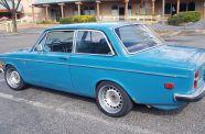 1969 Volvo 142S View 13