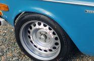 1969 Volvo 142S View 22