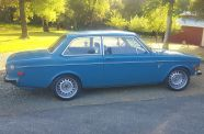 1969 Volvo 142S View 8