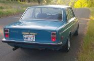1969 Volvo 142S View 11