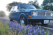 1969 Volvo 142S View 7
