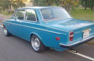 1969 Volvo 142S View 24