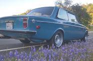 1969 Volvo 142S View 10