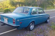 1969 Volvo 142S View 6