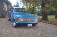 1969 Volvo 142S View 26