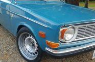 1969 Volvo 142S View 27