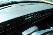 1969 Volvo 142S View 33