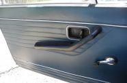 1969 Volvo 142S View 37