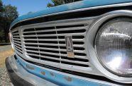 1969 Volvo 142S View 47