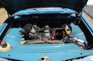 1969 Volvo 142S View 38