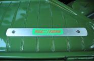 1982 Porsche 911SC Sport Coupe! View 73