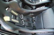 1982 Porsche 911SC Sport Coupe! View 34