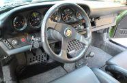 1982 Porsche 911SC Sport Coupe! View 38