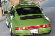 1982 Porsche 911SC Sport Coupe! View 19