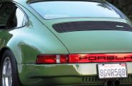 1982 Porsche 911SC Sport Coupe! View 44