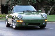 1982 Porsche 911SC Sport Coupe! View 16