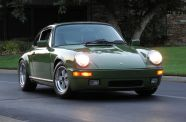 1982 Porsche 911SC Sport Coupe! View 15