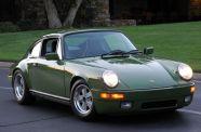 1982 Porsche 911SC Sport Coupe! View 13