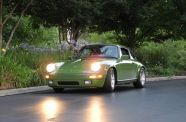 1982 Porsche 911SC Sport Coupe! View 14