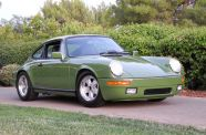 1982 Porsche 911SC Sport Coupe! View 8