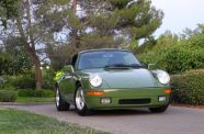 1982 Porsche 911SC Sport Coupe! View 24