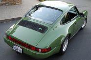 1982 Porsche 911SC Sport Coupe! View 42