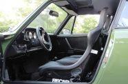 1982 Porsche 911SC Sport Coupe! View 32