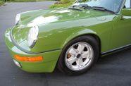 1982 Porsche 911SC Sport Coupe! View 65