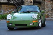 1982 Porsche 911SC Sport Coupe! View 9